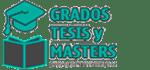 grados-tesis-y-masters-logo