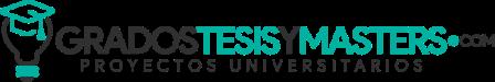 GradosTesisyMasters.com